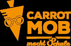 Carrotmob macht Schule
