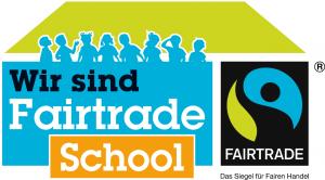 eineweltblabla_fairtradeschools