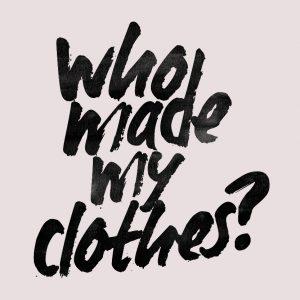 eineweltblabla_fashion revolution 2