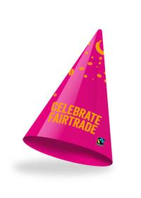 EineWeltBlaBla_FairtradeChallenge2