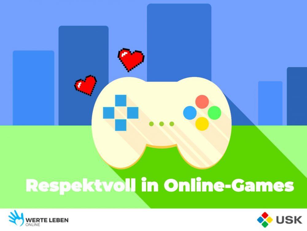 werte-leben-online