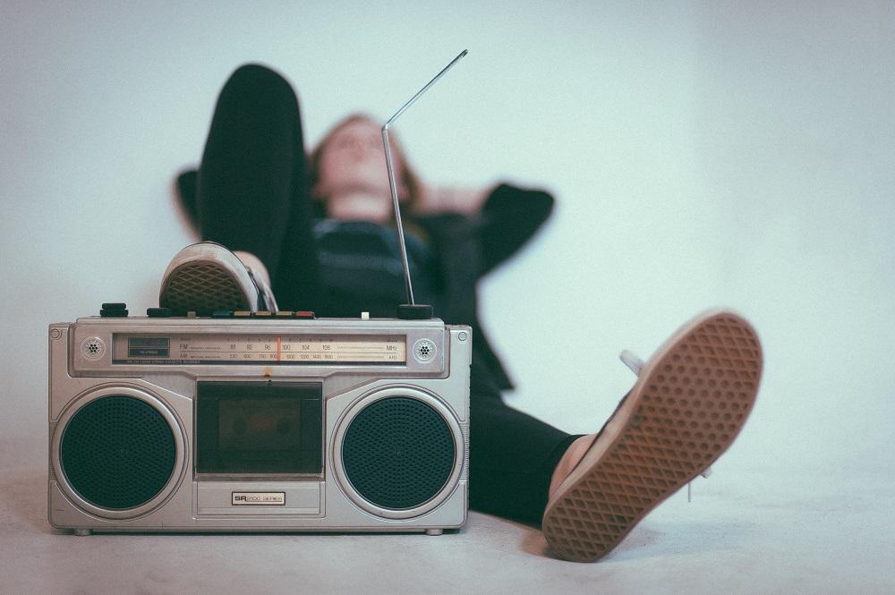 EineWeltBlaBla_Radioworkshop