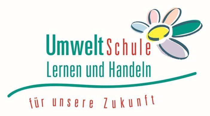 hessische Umweltschulen