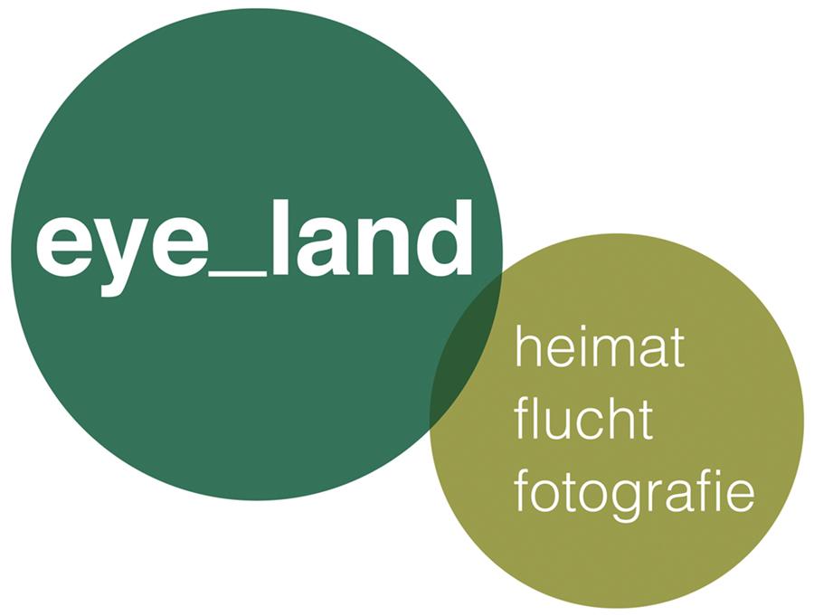 Eye-Land