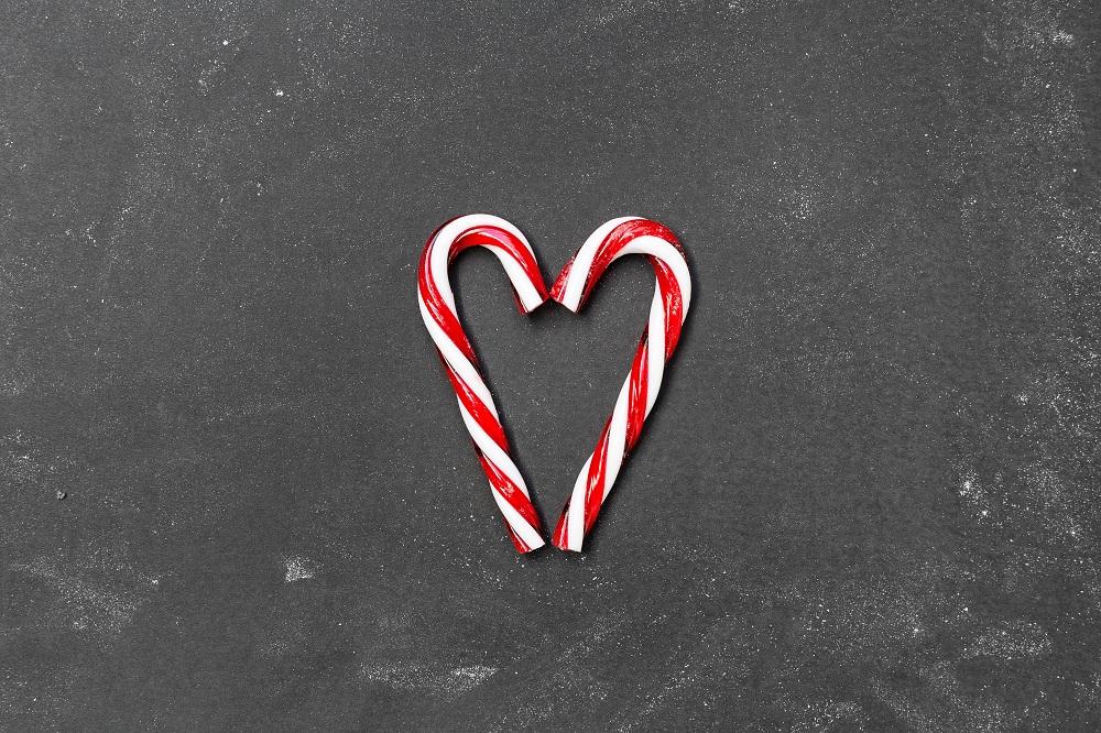 EineWeltBlaBla_Weihnachten