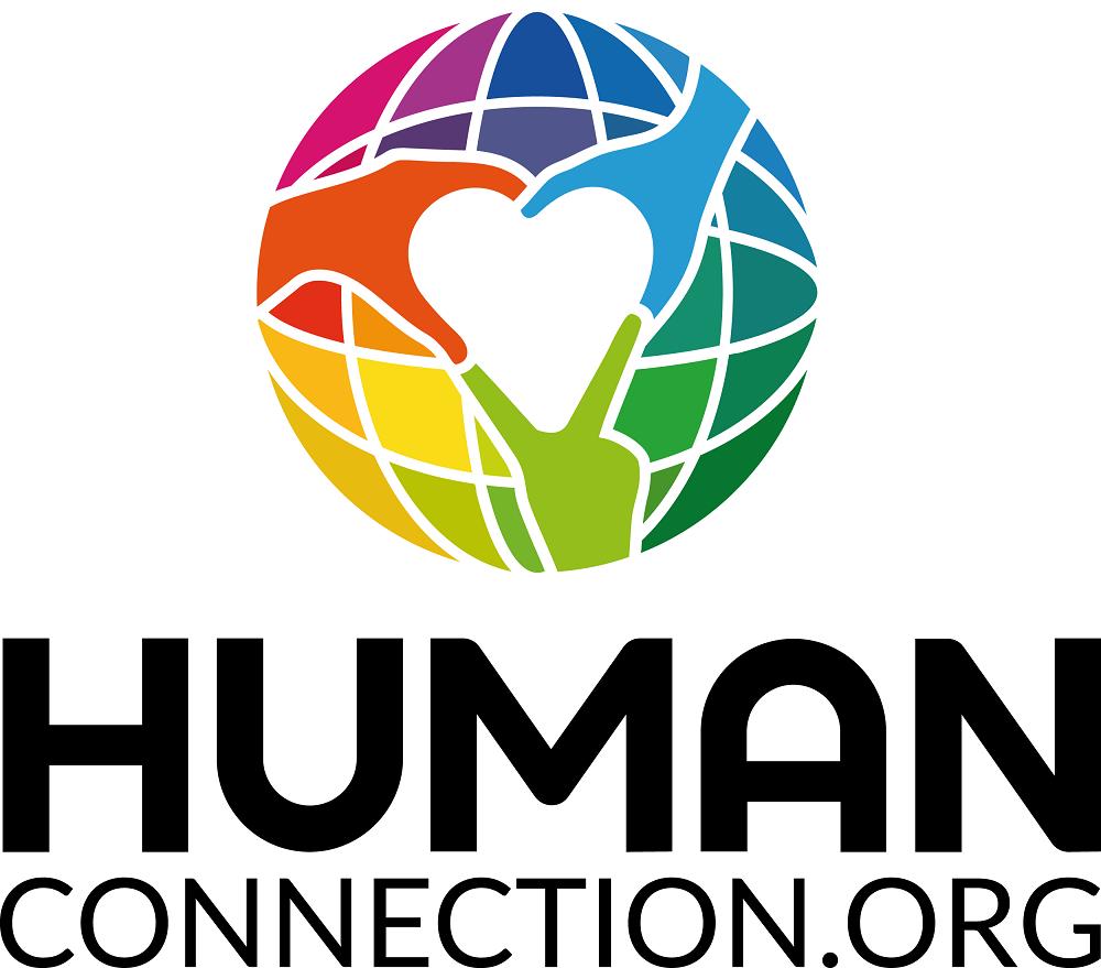 EineWeltBlaBla_HumanConnection1