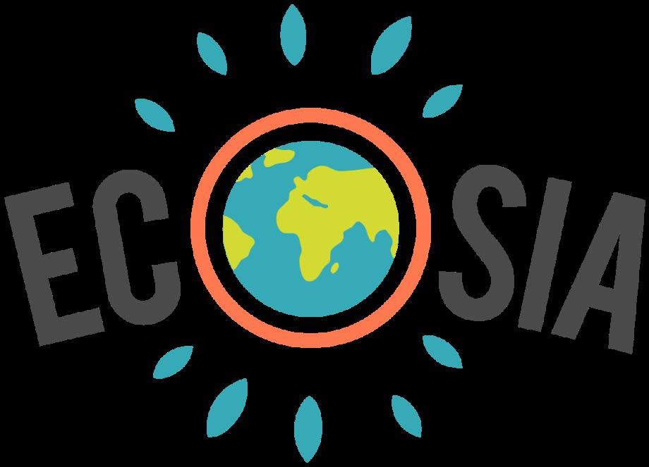 EineWeltBlaBla_Ecosia - Pflanze Bäume mit deiner Suchmaschine