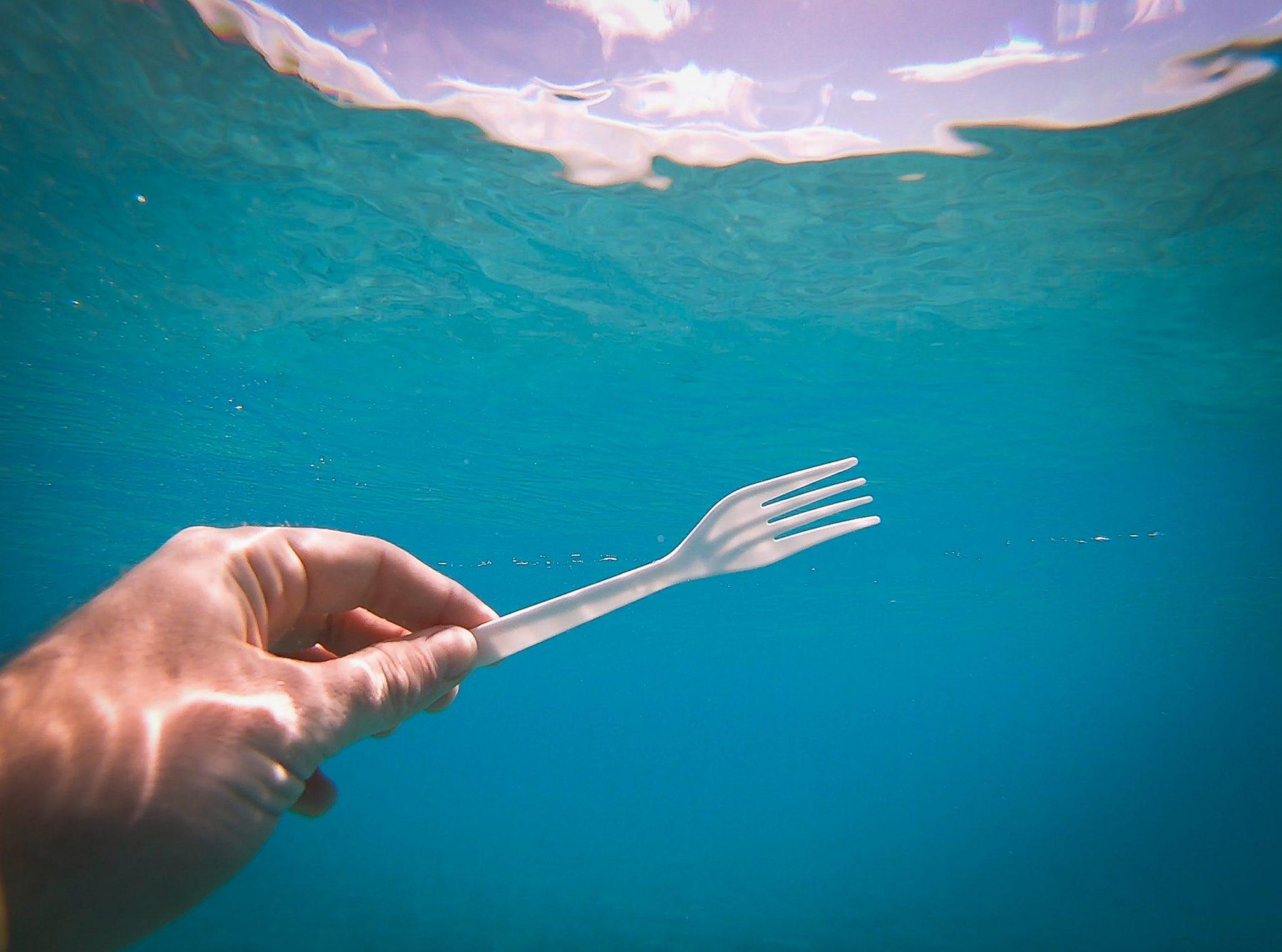 """EineWeltBlaBla_Erste Erfolge: """"The Ocean Cleanup"""""""