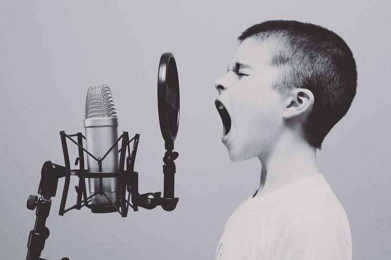 eineweltblabla eine welt-song contest