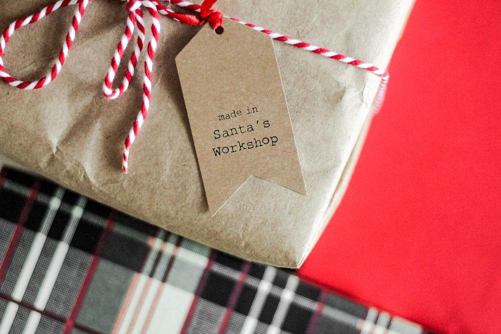 nachhaltig verpacken EineWeltBlaBla4