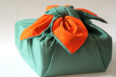nachhaltig verpacken EineWeltBlaBla2