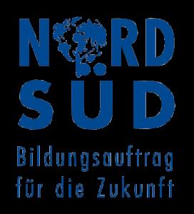 Nord-Süd-Logo_Transparent2