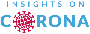 Logo Blog Insights On Corona