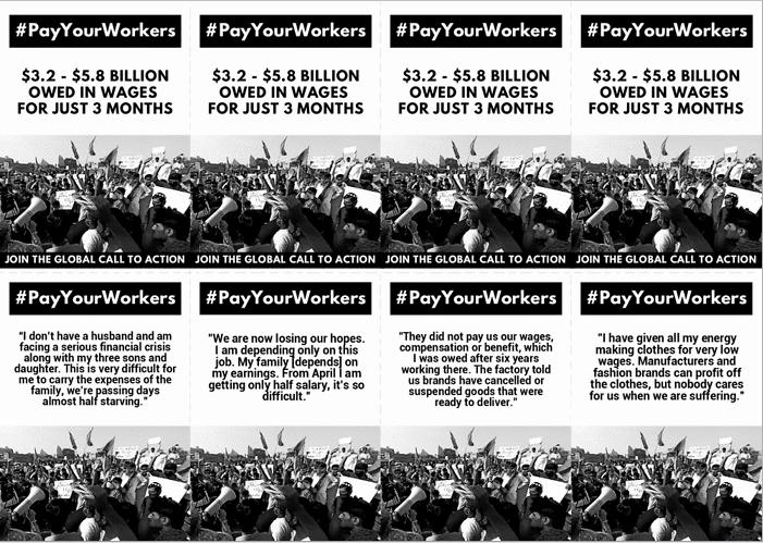 payyourworkers_eineweltblabla