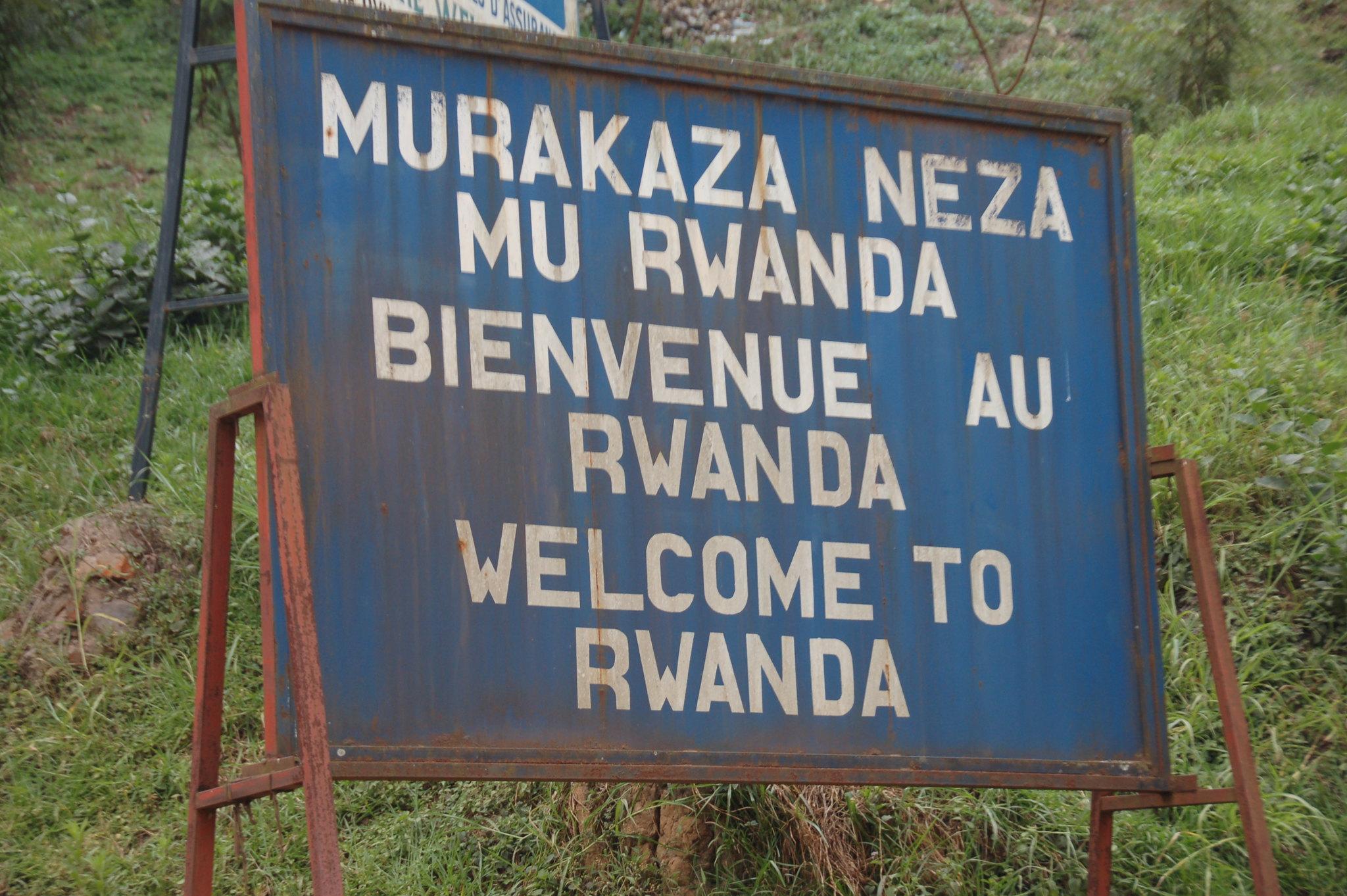 Ruanda als Vorreiter für die Gleichberechtigung von Frauen? – EineWeltBlaBla