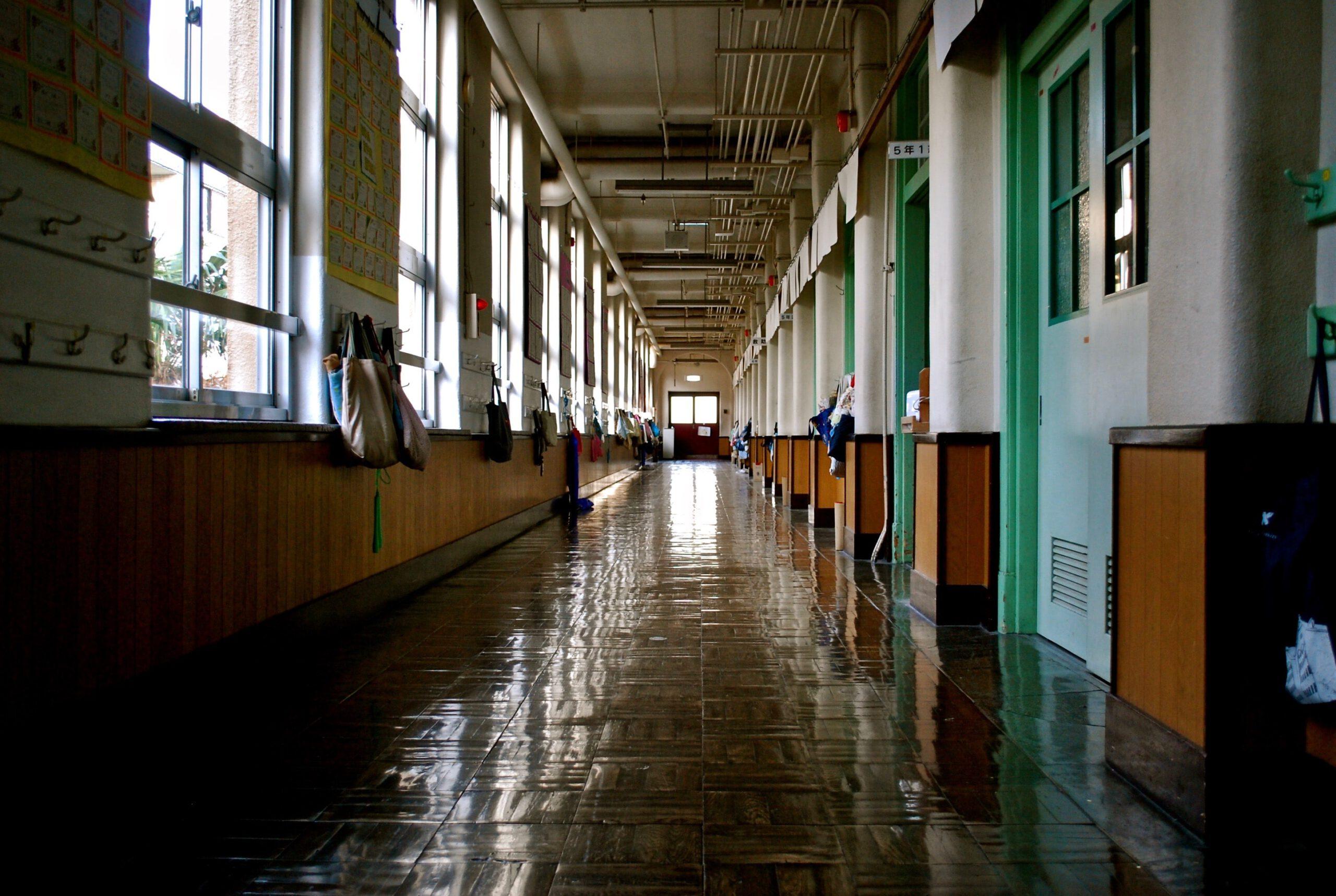 eineweltblabla_Schule