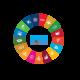 SDG-Kreis